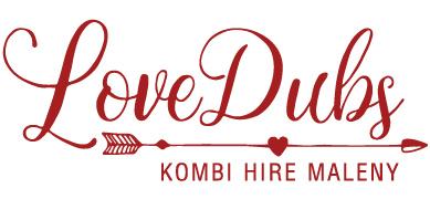 LoveDubs
